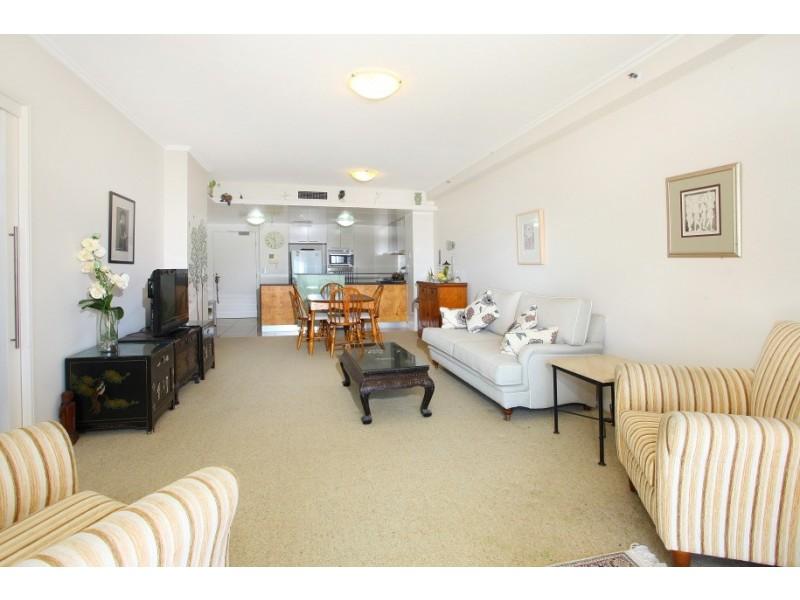 2044/1 'Liberty Panorama' Lennie Avenue, Main Beach QLD 4217