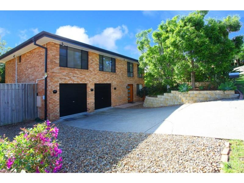11 Manoora Place, Ashmore QLD 4214