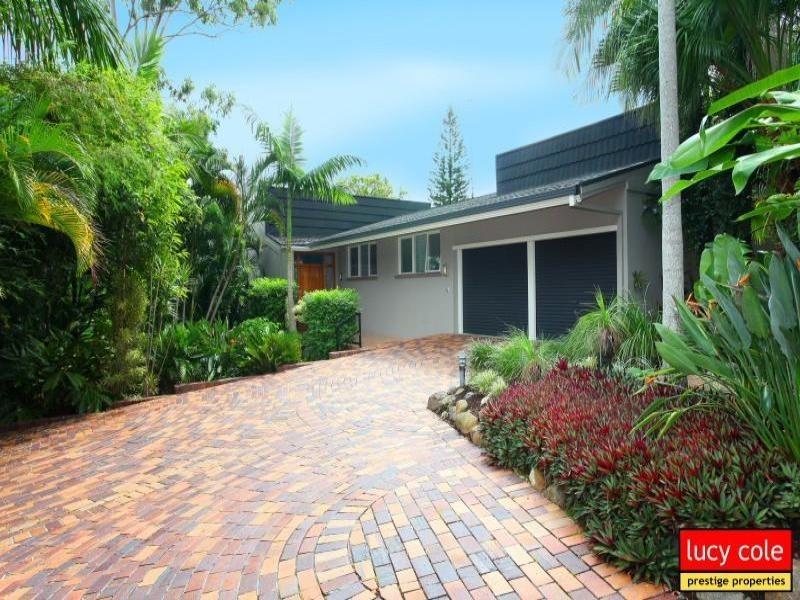 17 Bellara Street, Ashmore QLD 4214