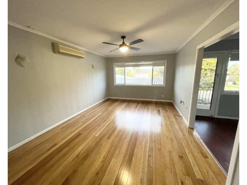 9 Hewitt Street, Grafton NSW 2460
