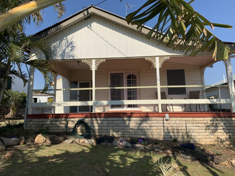 16 William Street, South Grafton NSW 2460