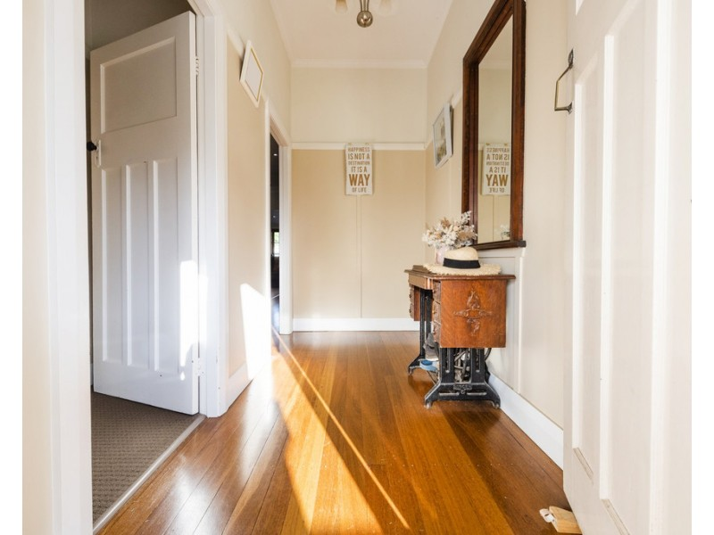 160 Queen Street, Grafton NSW 2460