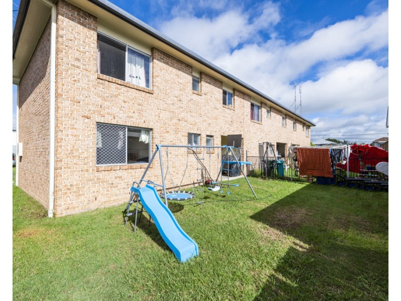 72 Clarence Street, Grafton NSW 2460