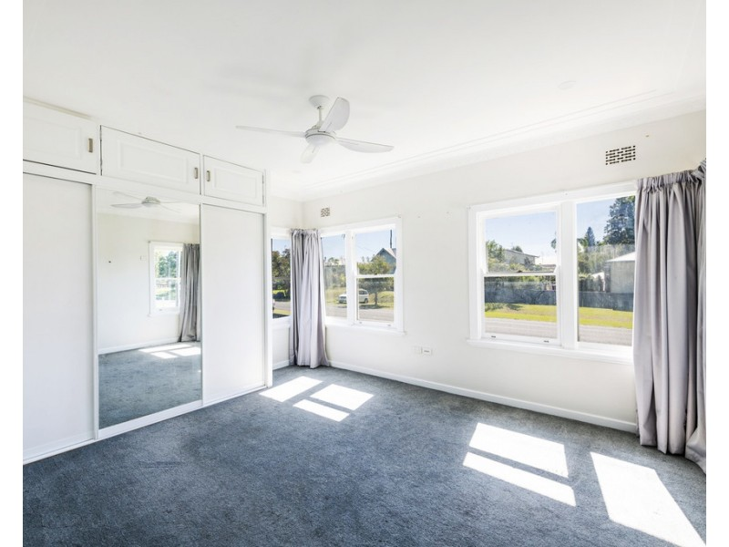 17 Bowtell Avenue, Grafton NSW 2460