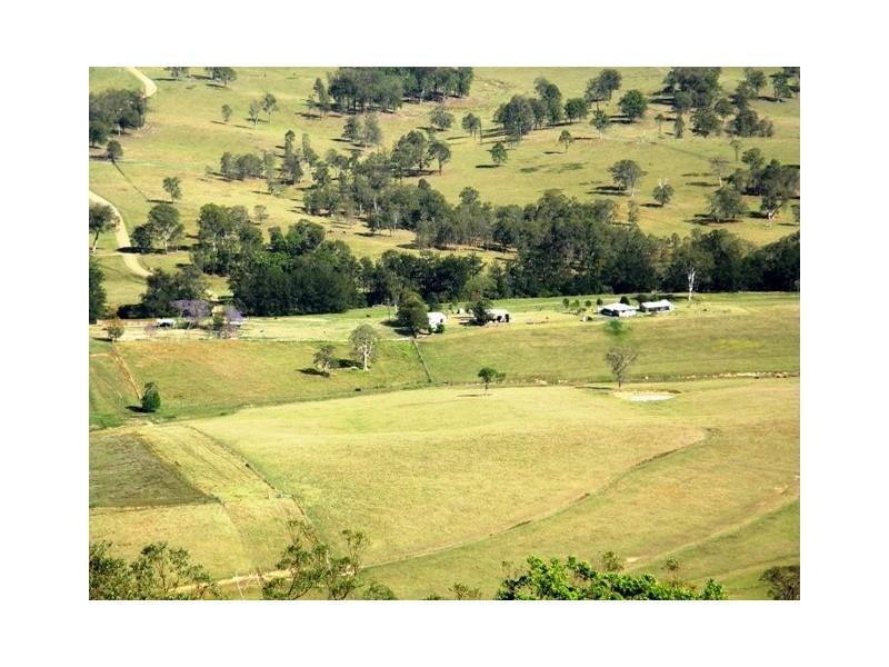 18 Coombadjha Road, Coombadjha NSW 2460