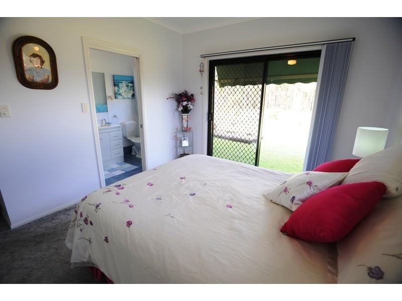 80 East Lanitza Road, Lanitza NSW 2460