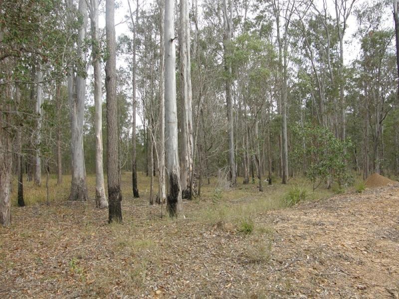 33 Khan Road, Gurranang NSW 2460