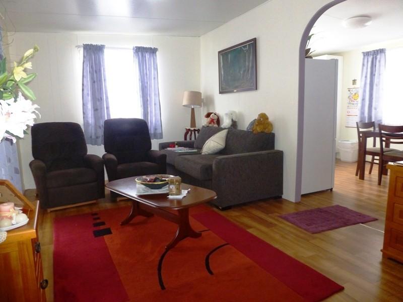 114 Fourth Avenue, Sunset Caravan Park, Woolgoolga NSW 2456