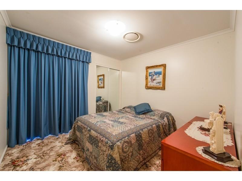 2 Neill Street, Lawrence NSW 2460