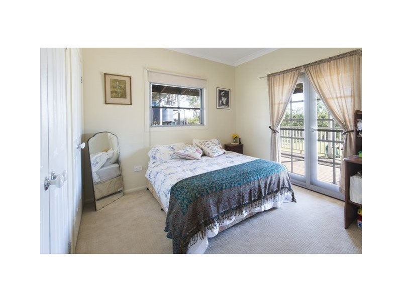 550 Tullymorgan Road, Lawrence NSW 2460