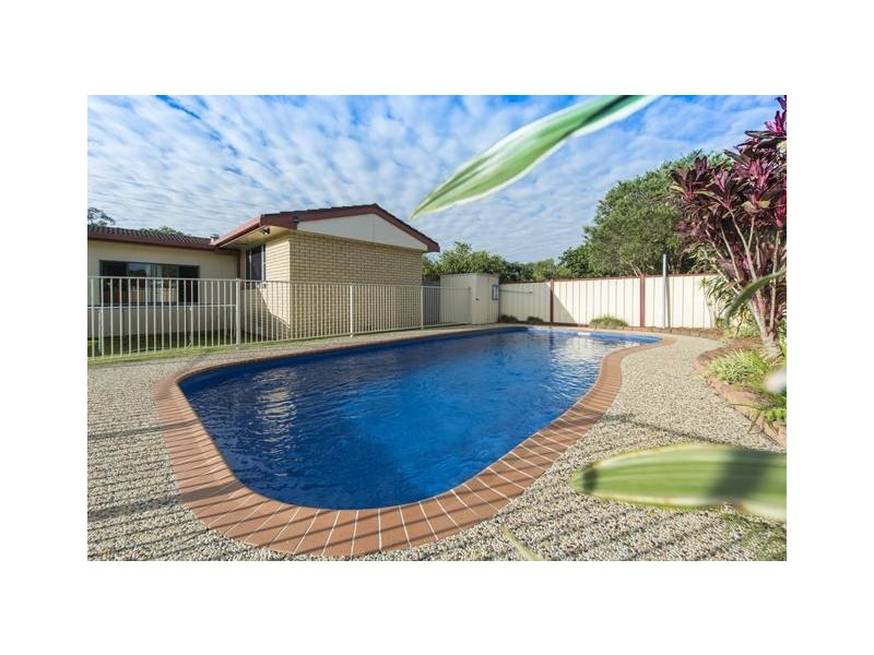 3 Trenayr Road, Junction Hill NSW 2460