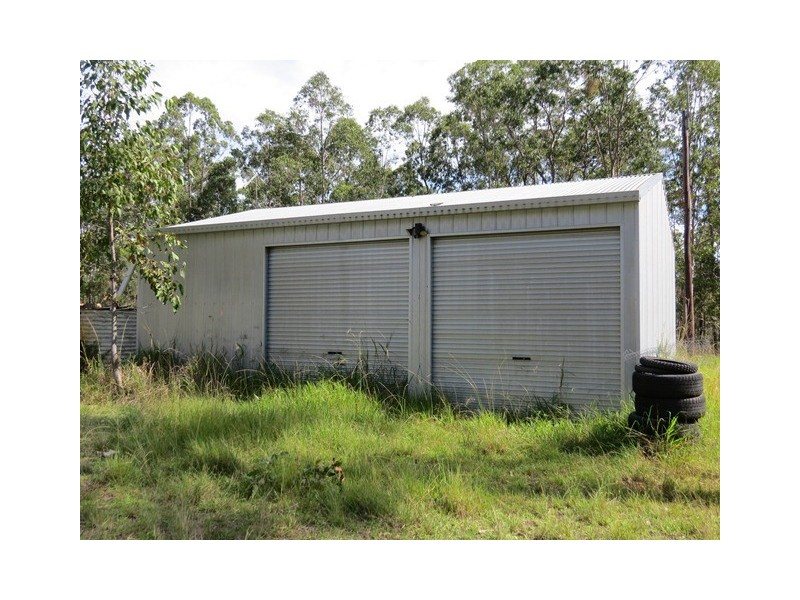 270 Tanglewood Road, Lawrence NSW 2460