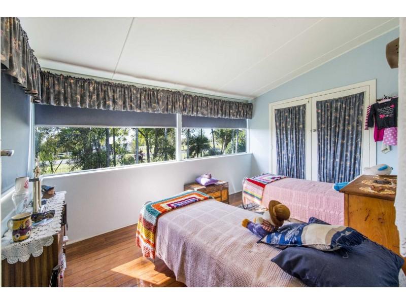 299 Gwydir Highway, Waterview NSW 2460