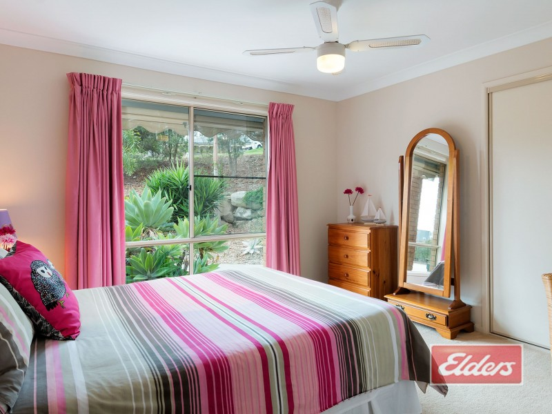 5-9 Supply Court, Mundoolun QLD 4285