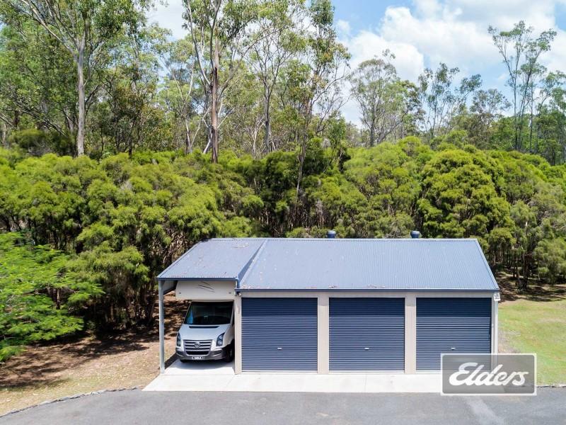 262 Kurrajong Road, Jimboomba QLD 4280