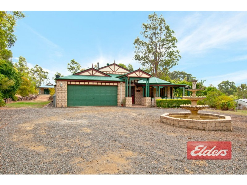 7 Ashley Court, Cedar Vale QLD 4285
