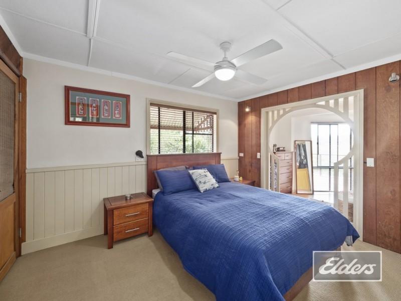 111 Quail Street, Cedar Vale QLD 4285