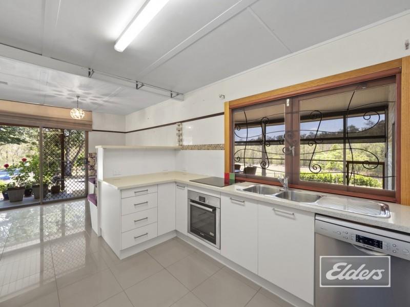 22-36 Whitman Road, Cedar Vale QLD 4285