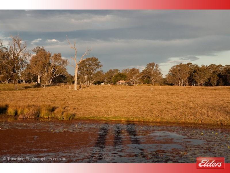 116 Humphries Road, South Maclean QLD 4280