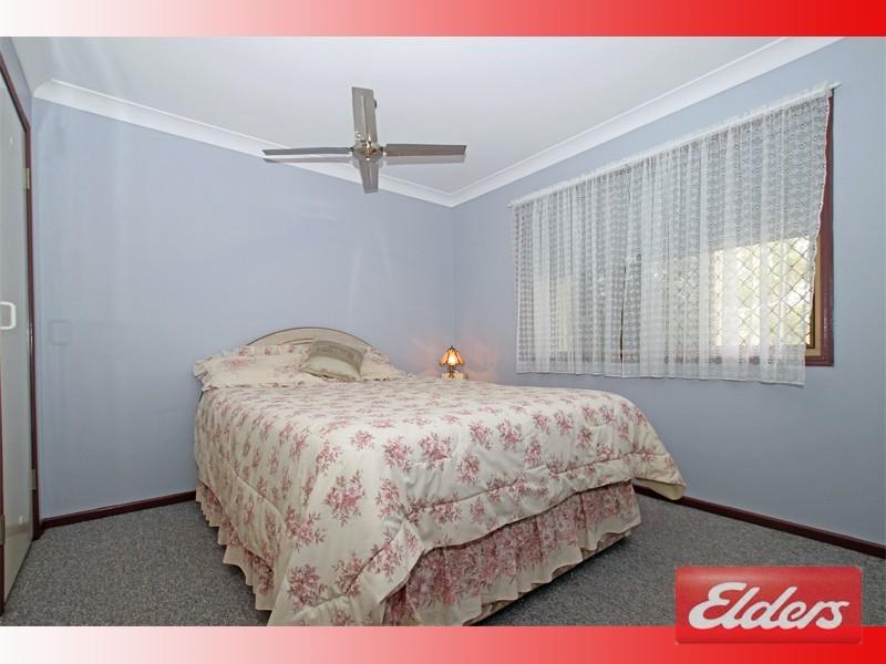 31 Wharf Street, South Maclean QLD 4280