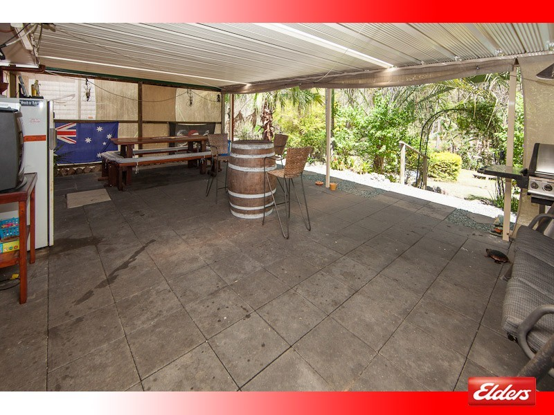 99 Ashwood Drive, Cedar Vale QLD 4285