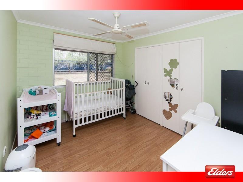78 Greenock Road, South Maclean QLD 4280