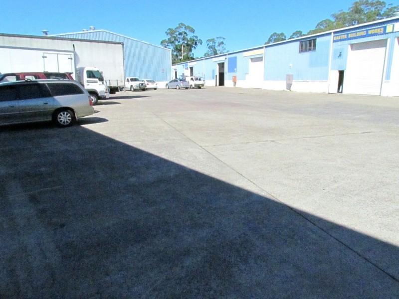 9 / 6 Catamaran Road, Fountaindale NSW 2258