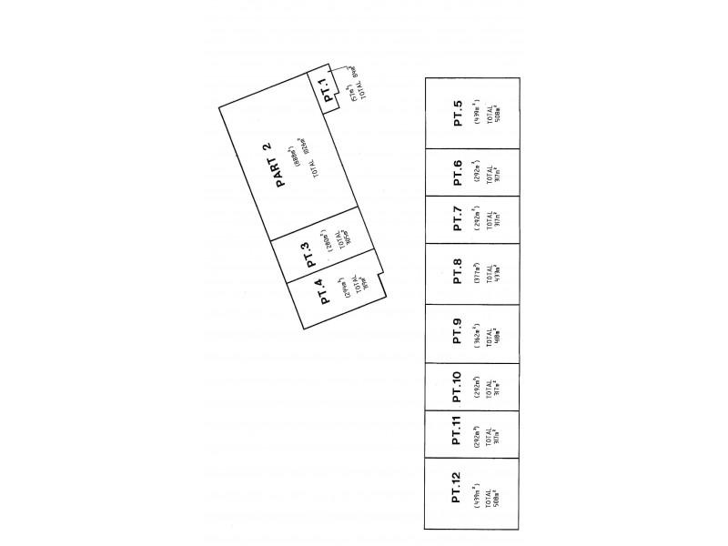9 / 6 Catamaran Road, Fountaindale NSW 2258 Floorplan