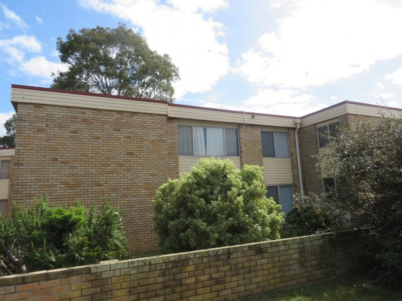 7/109-111 Moss Street, Nowra NSW 2541