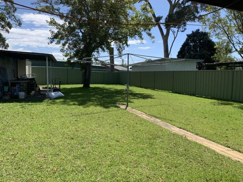 45 Idlewild Ave, Sanctuary Point NSW 2540