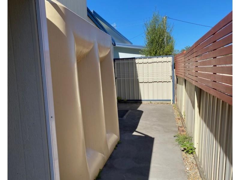 2/3 Leumeah Street, Sanctuary Point NSW 2540