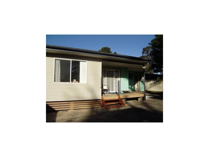 3 Flora Street, Sanctuary Point NSW 2540