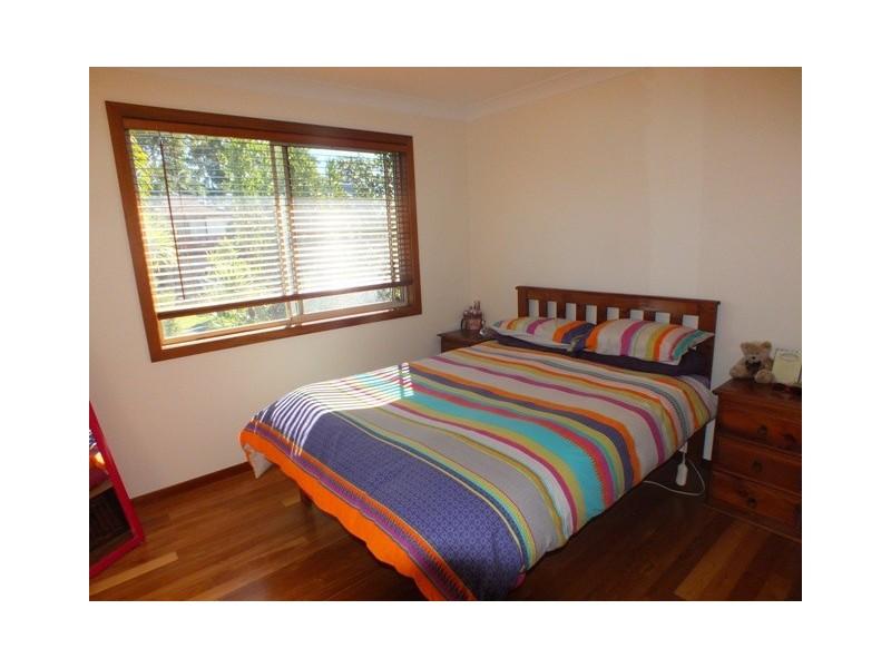 Sanctuary Point NSW 2540