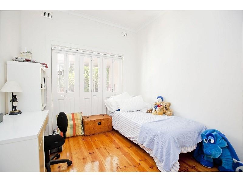 311 Beulah Road, Kensington Park SA 5068