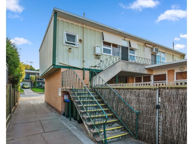 7/36 Military Rd, West Beach SA 5024