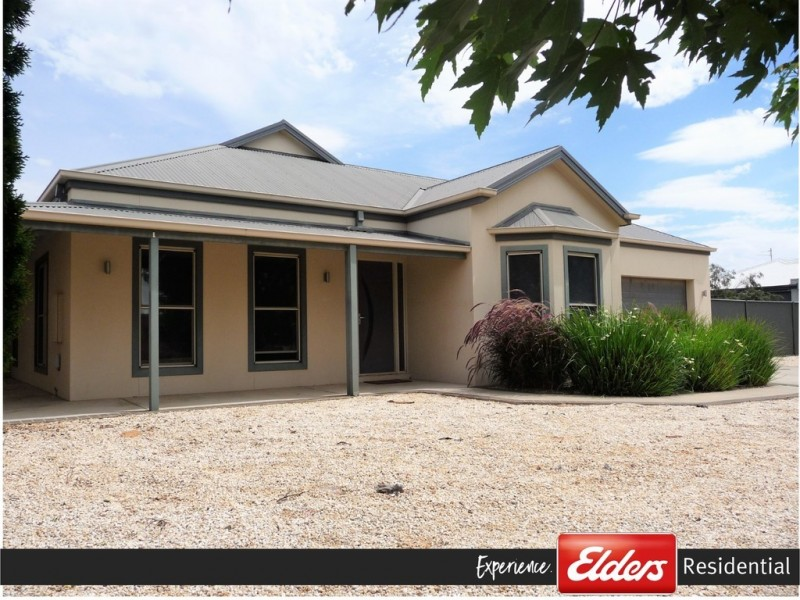 3 Sunset Avenue, Echuca VIC 3564