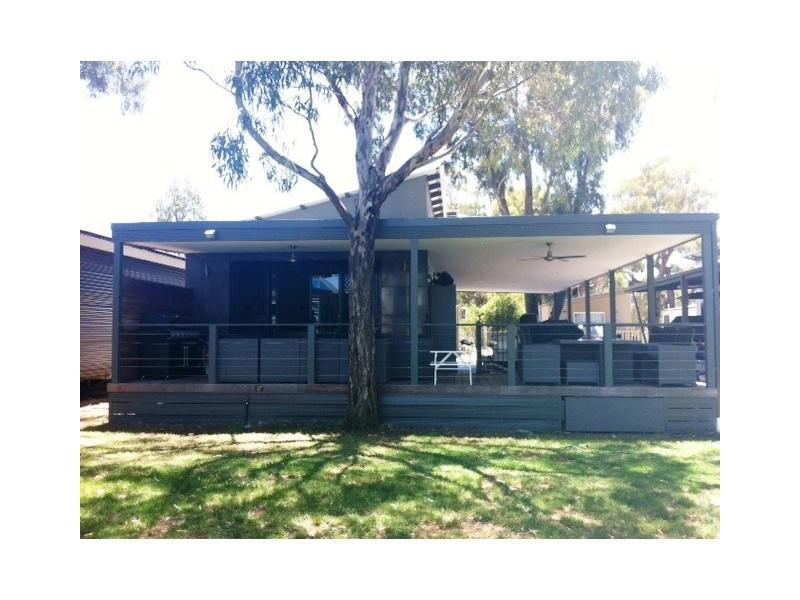 Fantastic   Caravans  Gumtree Australia Campaspe Area  Echuca  1125706837