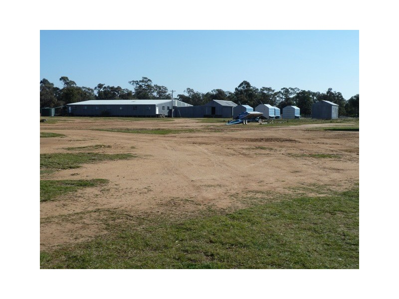 2248 Tantonan Road, Bunnaloo NSW 2731