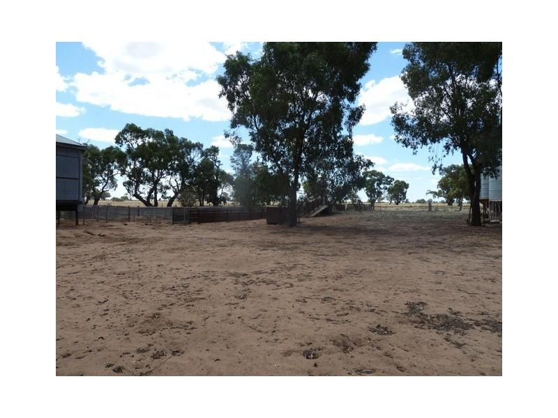 N/A Booroobil Road, Bunnaloo NSW 2731