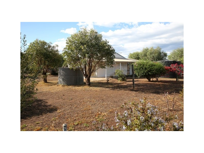 34731 Brand Highway, Greenough WA 6532