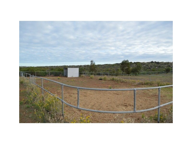 1599 North West Coastal Hwy, Buller WA 6532