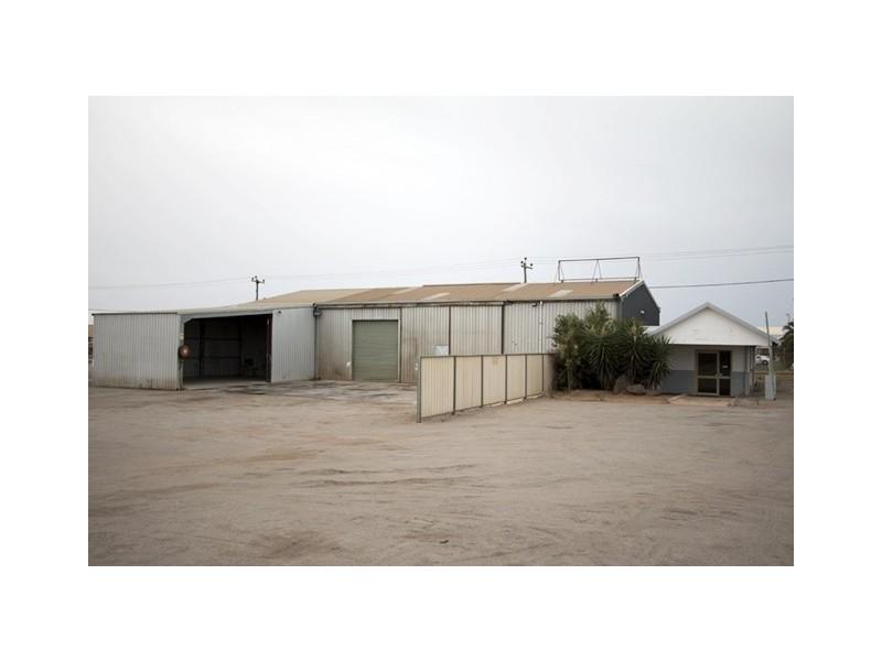 134/136 Flores Road, Webberton WA 6530