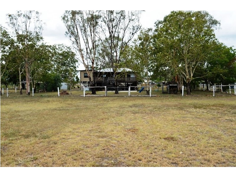 Forest Hill QLD 4342
