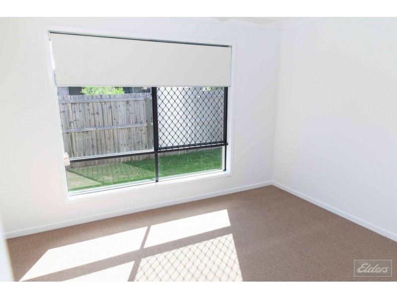 29 Durack Place, Laidley QLD 4341