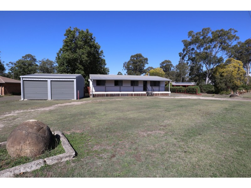 183-185 Mill Street, Rosewood QLD 4340