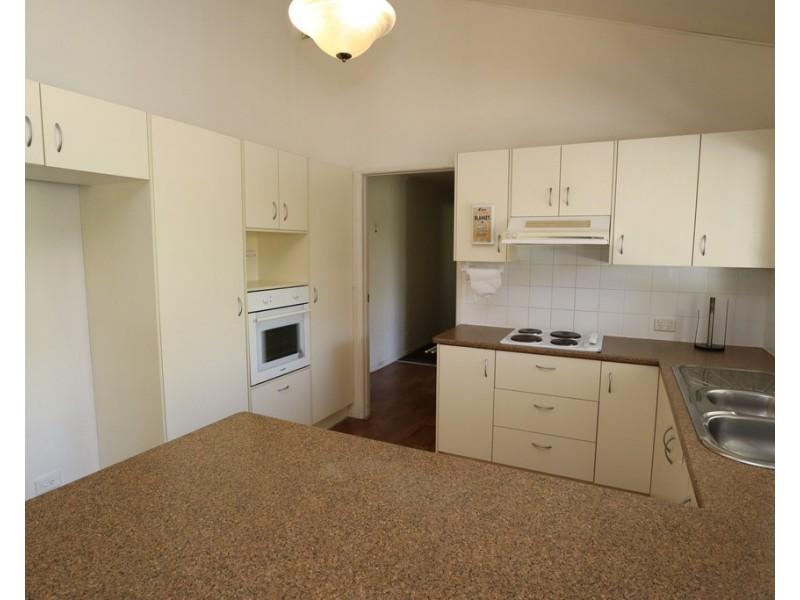32 Pitt Road, Blenheim QLD 4341