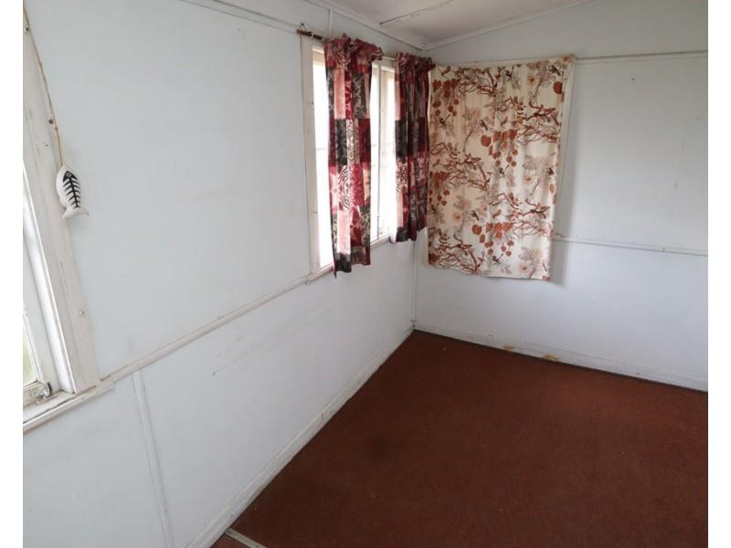 7 Hunt Street, Forest Hill QLD 4342