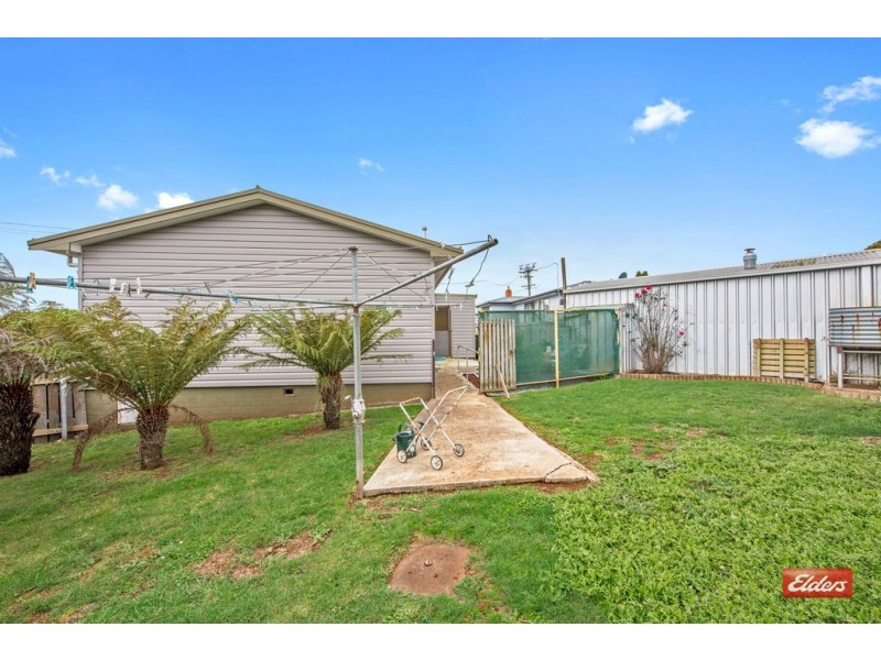 39 Griffith Street, Acton TAS 7320