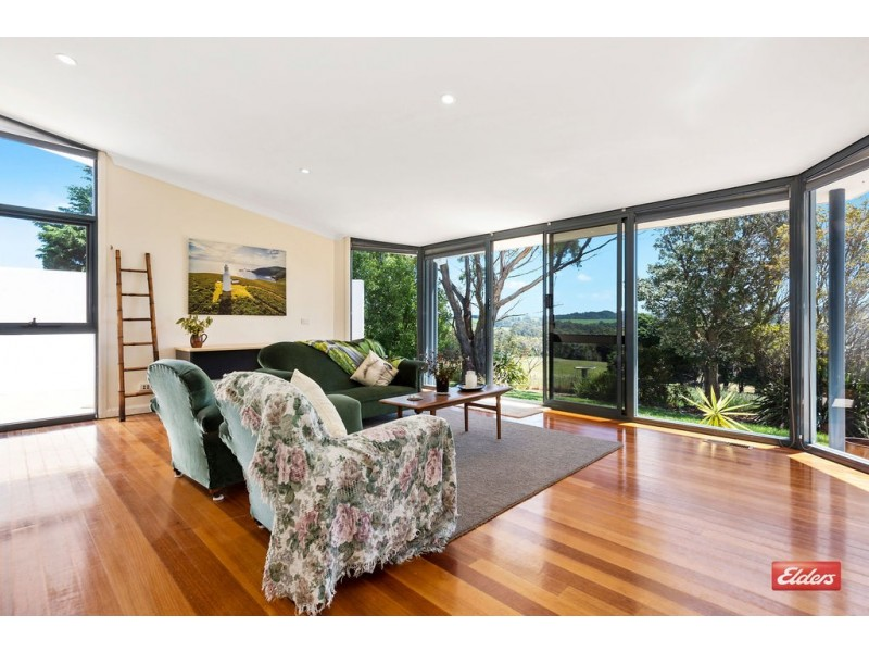 279 Village Lane, Somerset TAS 7322