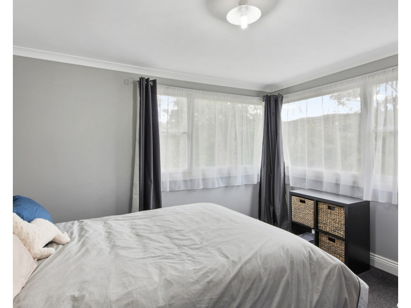 40 Bowes Street, Queenstown TAS 7467